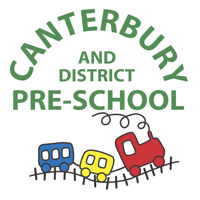 Canterbury and District Pre-School